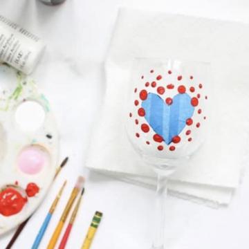 Art & Craft Classes